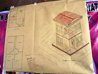 Housing design workshop