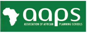 Association of African Planning Schools (AAPS)