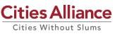 Cities Alliance (CA)