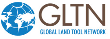 Global Land Tools Network (GLTN)