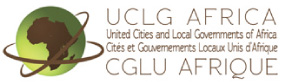 United Cities and Local Government — Africa (UCLGA)