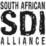more-SDI alliance