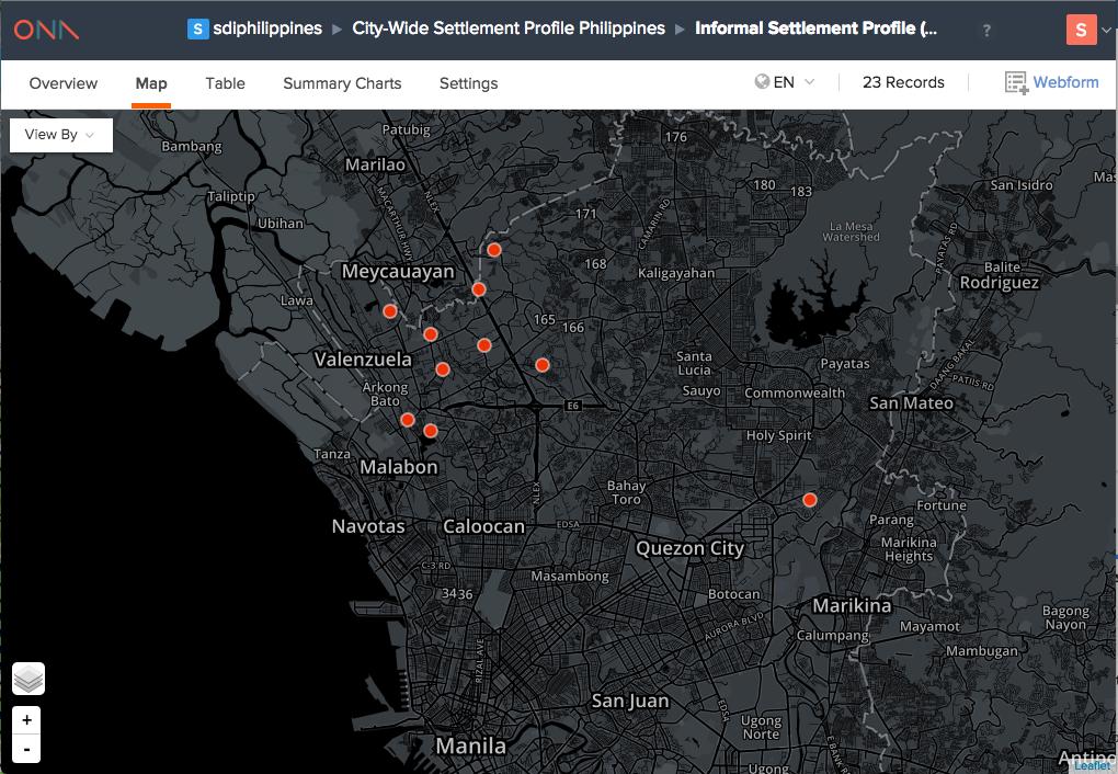 Philippines_Manila_Locations_11152015